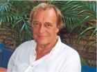 Rolf Verres (3)